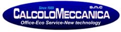 logo-calcolomeccanica