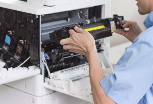 intervento-assistenza-stampante