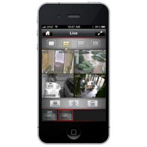 iphone-cctv
