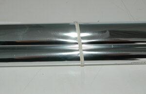 ROTOLO TRASFERIMENTO TERMICO TTR COMPATIBILE PANASONIC KX-FA54X  KXFP141  KX-FA92  LARGH.220  LUNGH. 30 MT.  CONF. 1 PZ.