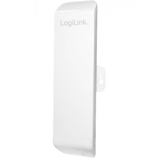 ACCESS POINT WIRELESS 150MBPS ESTERNO POE