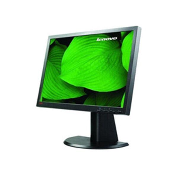 (REFURBISHED) Monitor Lenovo ThinkVision L2240p 22 Pollici 1680x1050 Wide Black