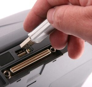 CHIAVE USB 3.0 32 GIGA