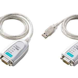 CONVERTITORE USB 1 PORTA RS-422/485