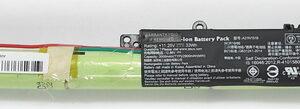 Batteria compatibile. 3 celle - 10.8 / 11.1 V - 3000 mAh - 33 Wh - colore NERO - peso 160 grammi circa - dimensioni STANDARD.