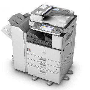 Assistenza-Fotocopiatrici