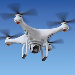 Droni-video-ispezioni